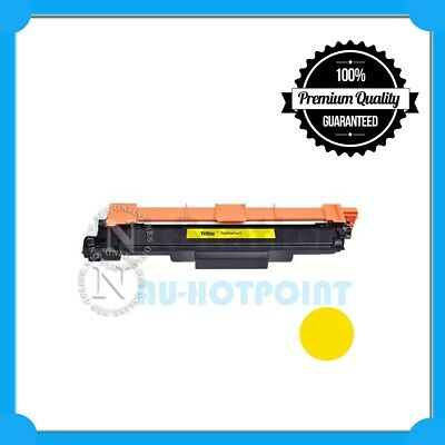 AU74.98 • Buy TW TN257-Y Yellow Toner For Brother HL-L3270CDW/L3230CDW/MFC-L3750CDW/L3770CDW