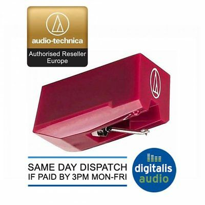 ATN95EX Audio Technica Replacement Stylus For AT-LP5 AT95EX Cartridge • 28.99£