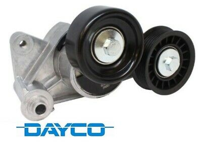 AU165 • Buy Dayco Automatic Belt Tensioner Assembly For Hsv L67 Supercharged 3.8l V6