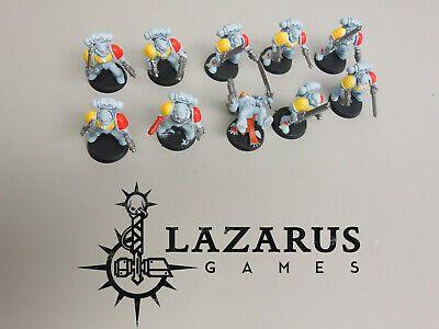 Space Wolves Pack Compare Prices On Dealsancom