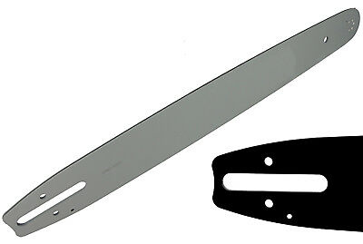 20  Guide Bar Fits STIHL Chainsaw MS360 MS361 044 MS440 MS441 046 MS460 • 17.58£