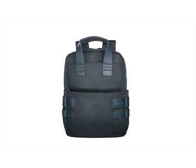 a8965e438a Zaini Porta PC TUCANO - SUPER BLU SCURO Larghezza 300 Mm • 53.89€
