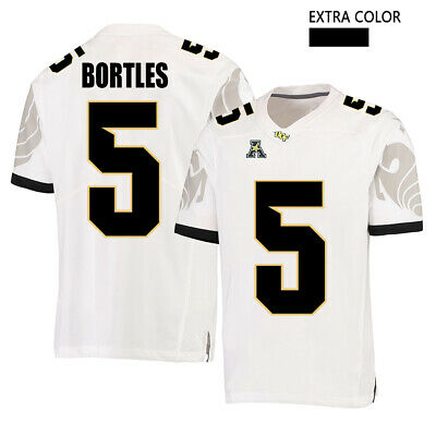 Top Ucf Jersey | Compare Prices on