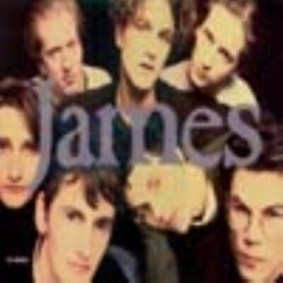 £21.57 • Buy James Sound (Full Version) , (Edit) , Come Home (Youth Pressure Dub Mix) Uk 12