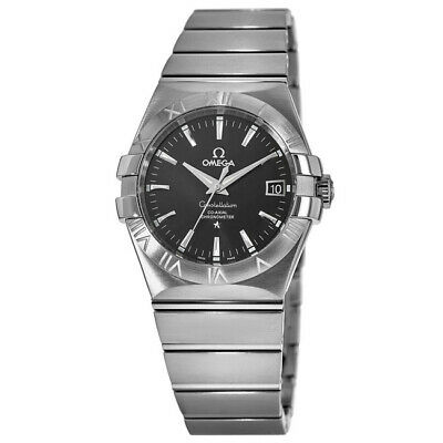 new-omega-constellation-black-dial-stainless-mens-watch.jpg