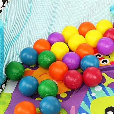£53.94 • Buy Arzil Baby Activity Gym Game Center Play Activity Crawling Mat Toys Hanging Infa