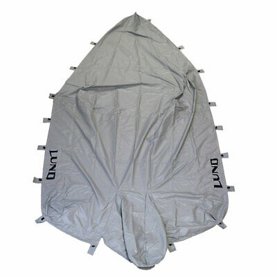 lund boat cover