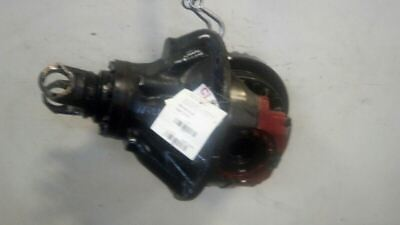 $575.77 • Buy 1990 Mack Renault Differential/Carrier Assembly 4.56 Ratio (5481749