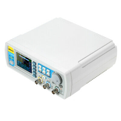 KKMOON 60MHz DDS Digital Function Signal Generator Counter Frequency Meter I6F7 • 84.45$