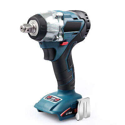 Replaces For Makita DTW285Z LXT Brushless 1/2in Impact Wrench Tools Body Only UK • 49.79£
