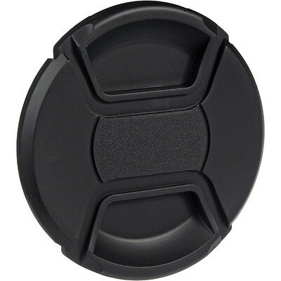 $ CDN7.22 • Buy Snap On Lens Cap For Sony Alpha A6500 ILCE-6500 A5100 ILCE-5100 A6000 ILCE-6000