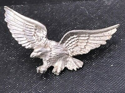 Polish Eagle Badge • 12£