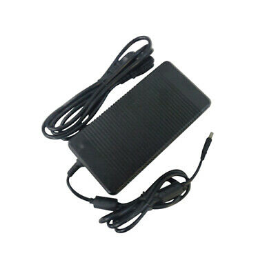 $ CDN59.45 • Buy 240W Ac Adapter Charger Power Cord For Alienware 17 R1 17 R2 17 R3 17 R4 Laptops