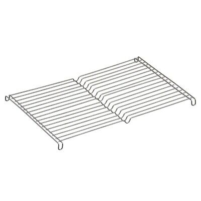 Cake Cooling Rack Wire Cupcake Stand Kitchen Baking Biscuits Cookies Holder New  • 9.99£