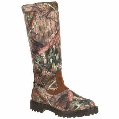 c217276ca13 hunting snake boots