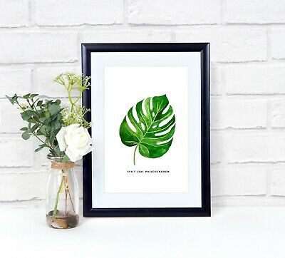 Wall Prints, Wall Art Prints, Quotes, Typography, Quote Prints • 12.50£
