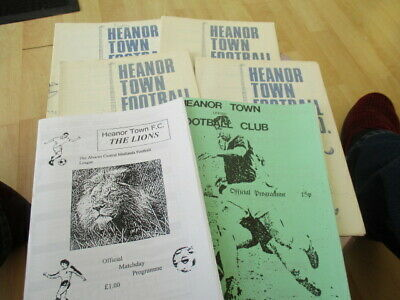 6 Heanor  Town  Homes  Listed   • 2.99£