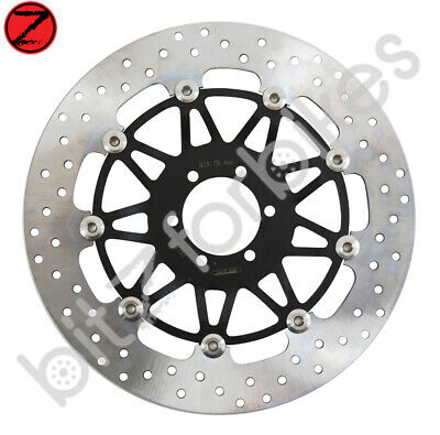 $170.51 • Buy Front Brake Disc Cagiva Mito 125 1991-2007
