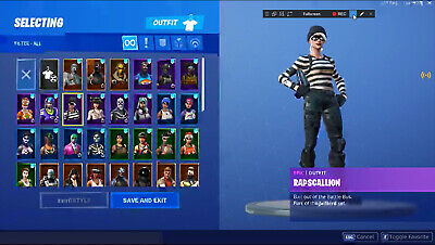 Stack Fortnite Account Image On Imged - Mp3prohypnosis com