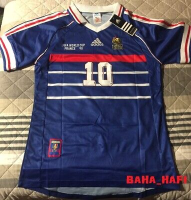 brand new 5a9b1 82728 retro soccer jersey
