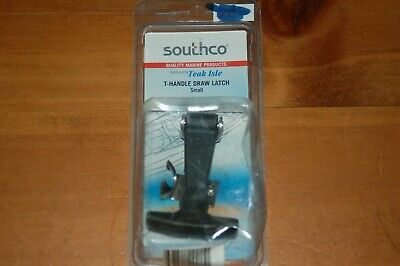 southco stainless latch
