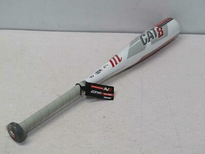 usssa baseball bat
