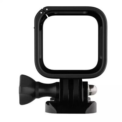 $ CDN6.08 • Buy For GoPro Hero 4 5 Session Protective Housing Frame Case Shell Mount Holder