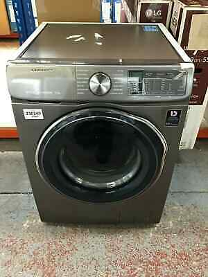 View Details SAMSUNG Quickdrive WW90M645OPO 9KG  Washing Machine A+++ Rated #230249 • 600.00£