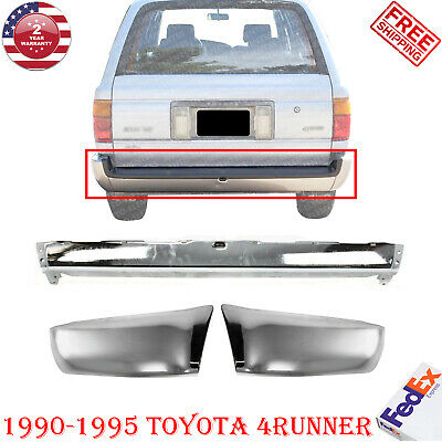 CPP Front Passenger Side Primed Fender Replacement for 1996-1998 Honda Civic