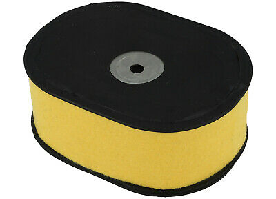 £9.89 • Buy Air Filter Fits Stihl MS441, MS460, MS461, MS640, MS650, MS660, MS780, MS880