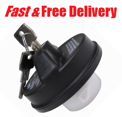 $10.80 • Buy OEM Type Locking Gas Cap For Fuel Tank - Keyed Alike - Stant 17511 (1 Each)