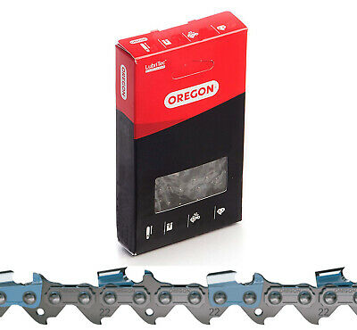 16  67DL Oregon Chainsaw Chain For STIHL MS240, MS260, MS261, 024 & 026 • 17.80£