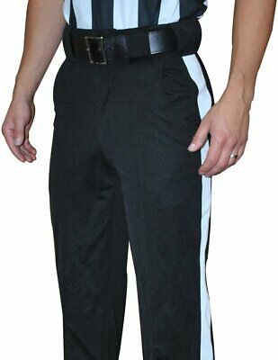 $25.99 • Buy Smitty 182 Warm Weather Football Pants - Factory Seconds