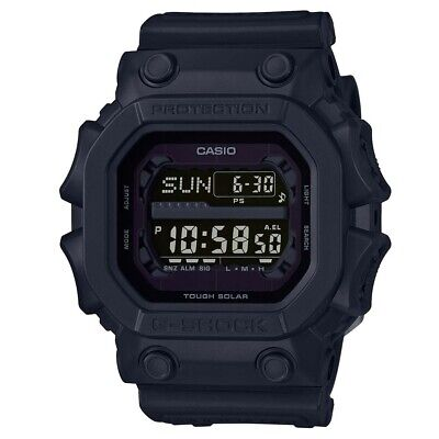 View Details Casio GX-56BB-1ER Mens G-Shock Watch • 79.00£
