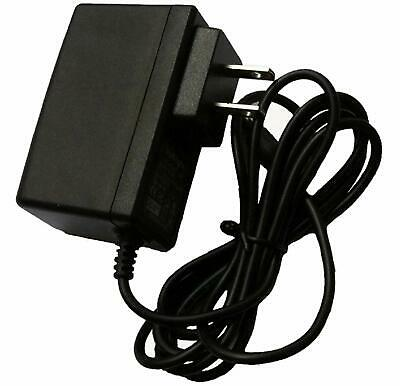$ CDN17.12 • Buy Adapter For Ibanez PT5 Guitar Multi Processor Effects Pedal Board Class 2 Transf