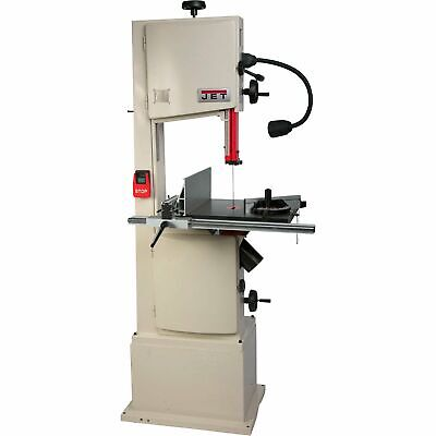 "3-28 Jet 14/"" cast Iron Band saw tensioning ass 100016ACP"