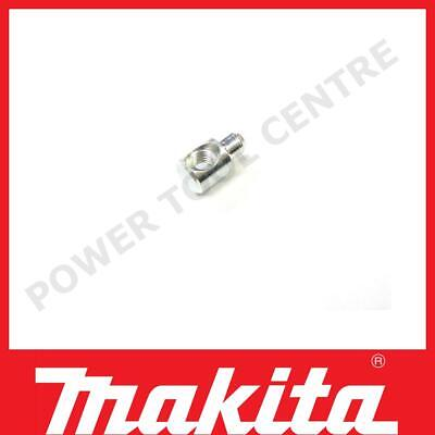 Makita Chainsaw Replacement Nut & Pivot DCS340-30 DCS340-35 PS340 PS400 PS410 • 4.99£
