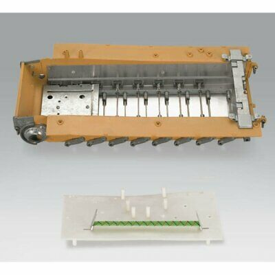Taigen Metal Chassis / Hull For Tiger 1 Tank 1/16 Scale Heng Long • 64.99£