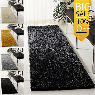 £12.50 • Buy Wipe Clean Tablecloth Water Resistant Table Cloth Protector Kitchen Tableware