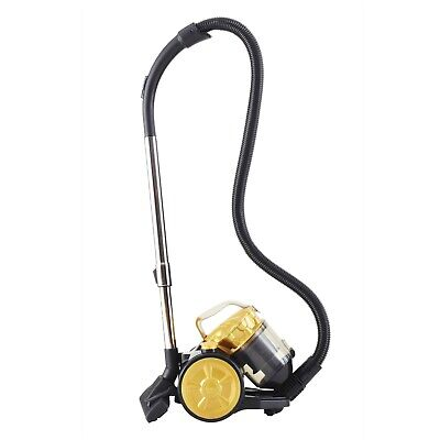 £39.99 • Buy Neo Corded Compact Cyclonic Bagless Cyclinder Vacuum Cleaner Hoover
