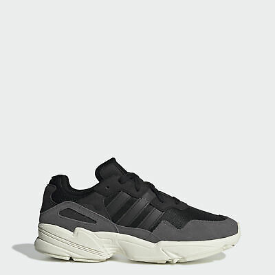 View Details Adidas Yung-96 Shoes • 105.00AU