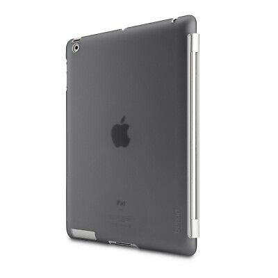 £6.99 • Buy Belkin Snap Shield For Apple Tough Shockproof IPad 2 3 4 Hard Case Cover New