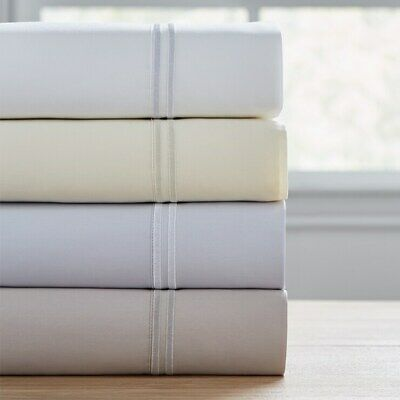 Luxurious Modal Sheet Set • 129.99$