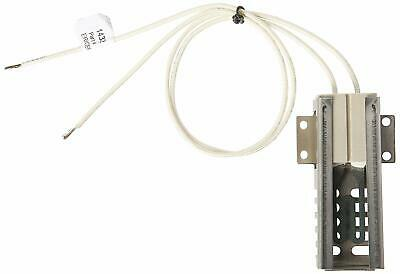 $ CDN17.53 • Buy Oven Igniter For 5303935066  WB13K21 WB2X9998 DG94-00520A 74007498 W10918546