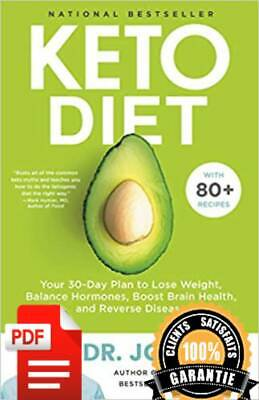 Keto Diet , Your 30-day Plan To Lose Weight • 1.50$
