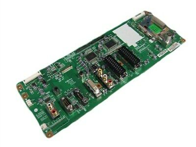 TV Part LG 6870TB35B66 / ML-051A LCD Main AV Board For LG 32LX2R Replacement PTP • 9.60£