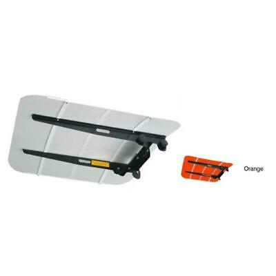 AU568.91 • Buy Tuff Top Tractor Canopy For ROPS 48  X 52  - Orange