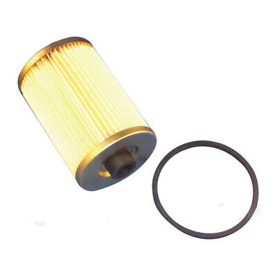 $11.93 • Buy 001081778R93 Fuel Filter For Mahindra 3325 3505 3525 4500 4505 4530 475 485 575+