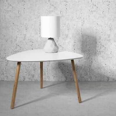 £24.99 • Buy Coffee Table Occasional Side Table  End Console Scandinavian