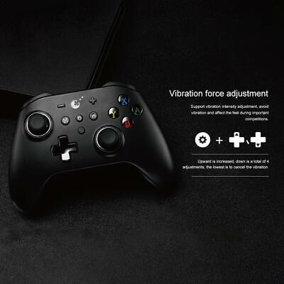 $31.16 • Buy GuliKit PRO Bluetooth Controller Gamepad For Nintendo Switch/Android/Windows